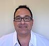 Dr. Scott Lampert