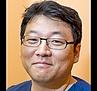 Dr. Sang Park