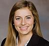 Dr. Lisa Brooks