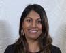 Dr. Brinda Patel