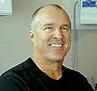 Dr. Richard Sprague DDS Sprague