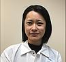 Dr. Victoria Wan