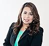 Dr. Rosa Joy