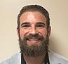 Dr. Corey Corpodian