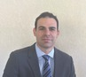 Dr. Daniel Ingel