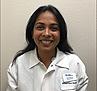 Dr. Anit Mathew