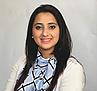 Dr. Hina Bhinder
