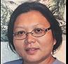 Dr. Fang Gu