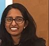 Dr. Meenakshi Umapathy