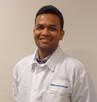 Dr. Darshit Shah