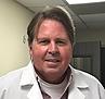 Dr. Richard Gill