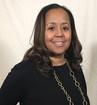 Dr. Kiesha Shepard