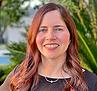 Dr. Jennifer Torres Garcia