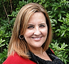 Dr. Deborah Royse