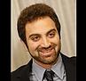 Dr. Karim Chaddad