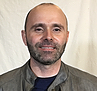 Dr. Alexander Marrero-Plasencia